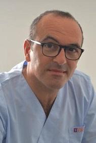 Dr Henri Ouazana Chirurgien Dentiste